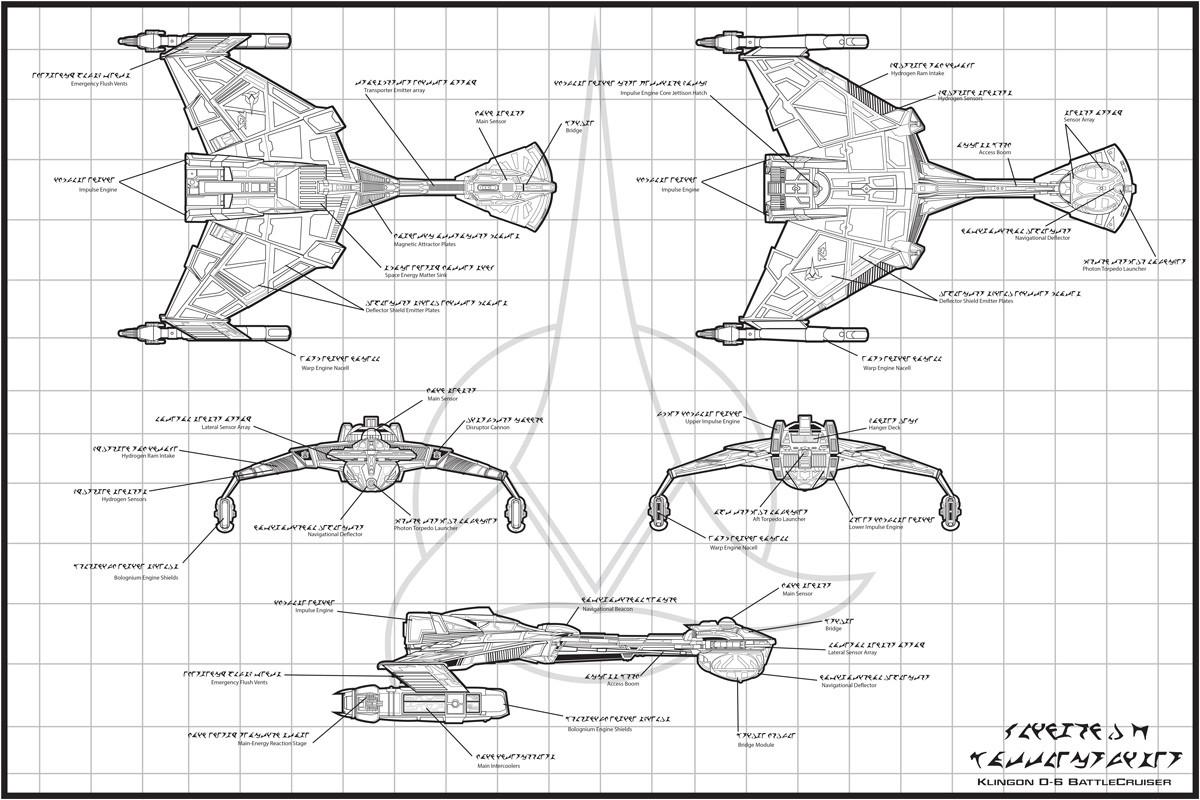 ArtStation - Starship Schematics, Sean Tourangeau on cylon fighter schematics, starbase schematics, macross sdf-1 schematics, space schematics, train schematics, mecha schematics,