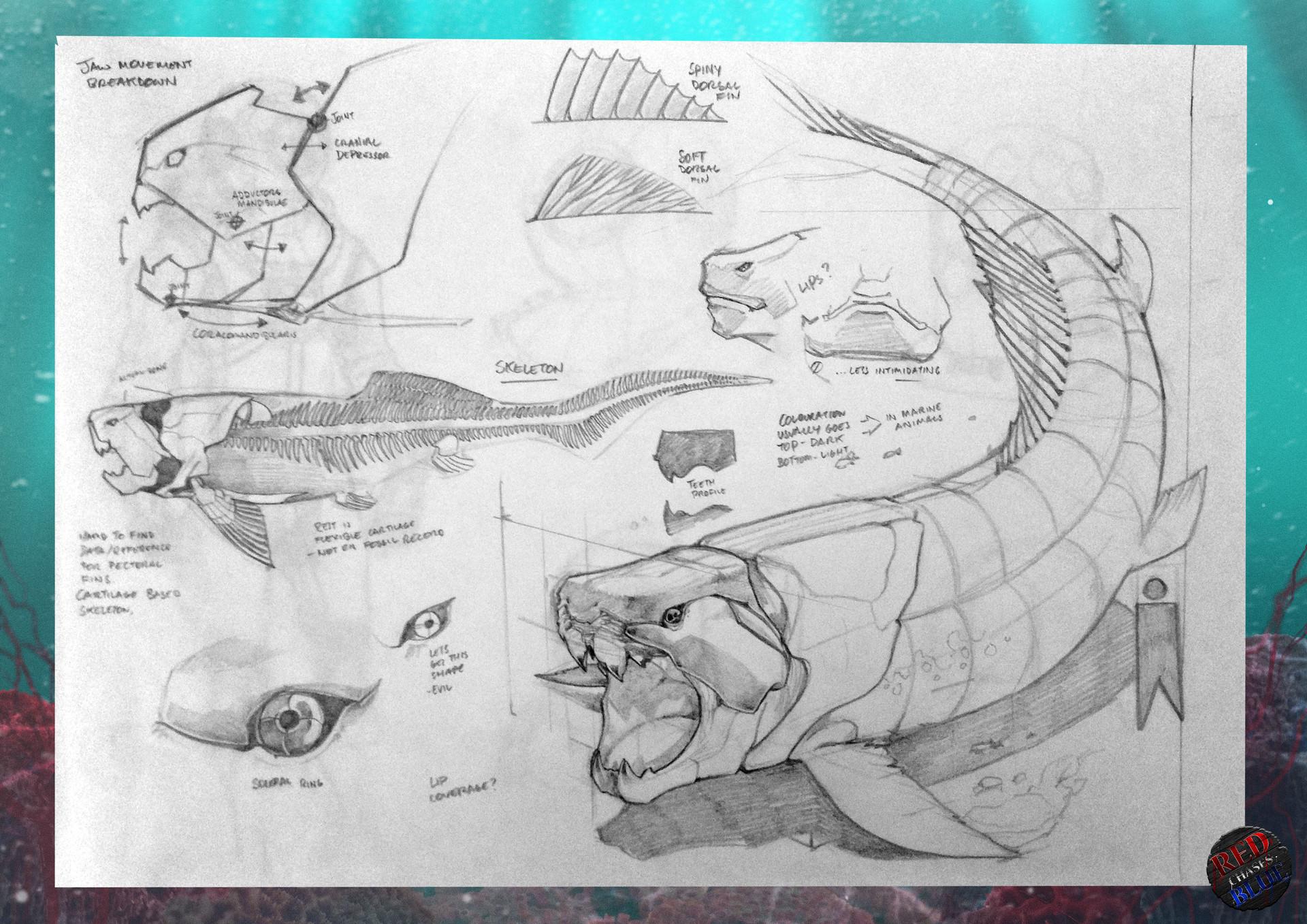 Tudor morris 03 sketches 2