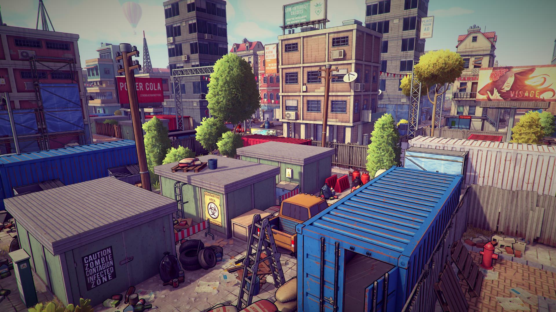 Rafal urbanski shot 06