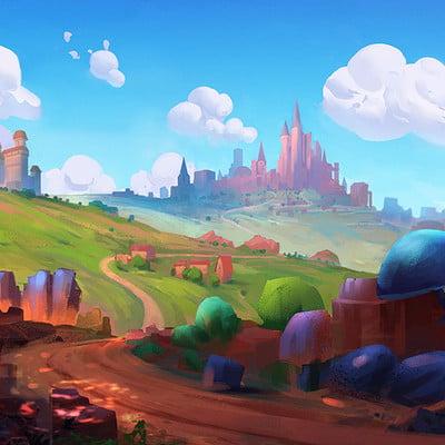 Denis istomin tumb 081016 color