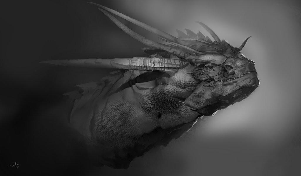 Brent minehan dragon concept by maxiimust daab5kv 1