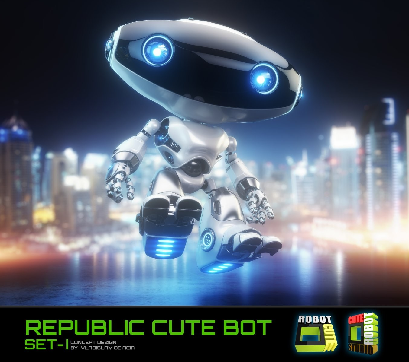 Vladislav ociacia republic cute 16