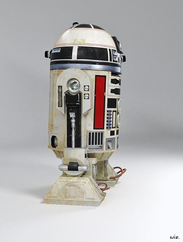 R2-S8 02
