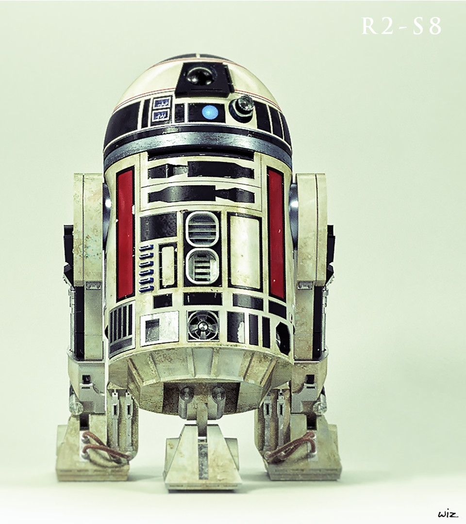 R2-S8