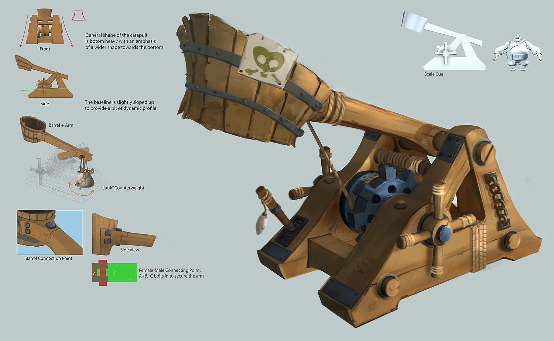 Brian yam catapult render02b final