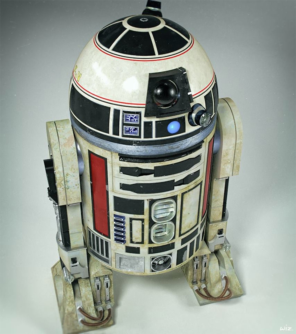 R2-S8 03