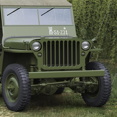 Nail khusnutdinov als 186 010 willys mb first page 3x