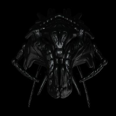 Kresimir jelusic robob3ar 377 241016 skl 24 black