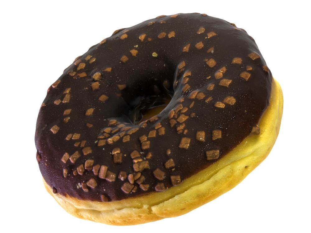 Carlos faustino donuts 5
