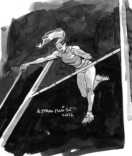 Andre stahlschmidt inktober 2016 10 jump