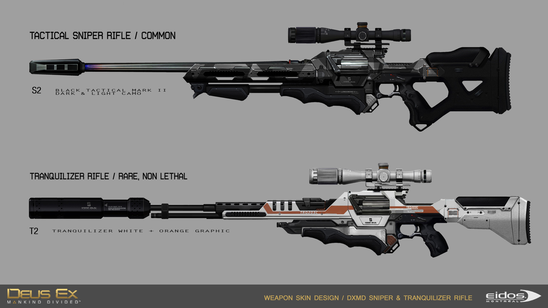 https://cdna.artstation.com/p/assets/images/images/003/725/414/large/martin-sabran-msab-tacticalsniper-tranquilizerrifle-skin-v02-approved.jpg?1476838971