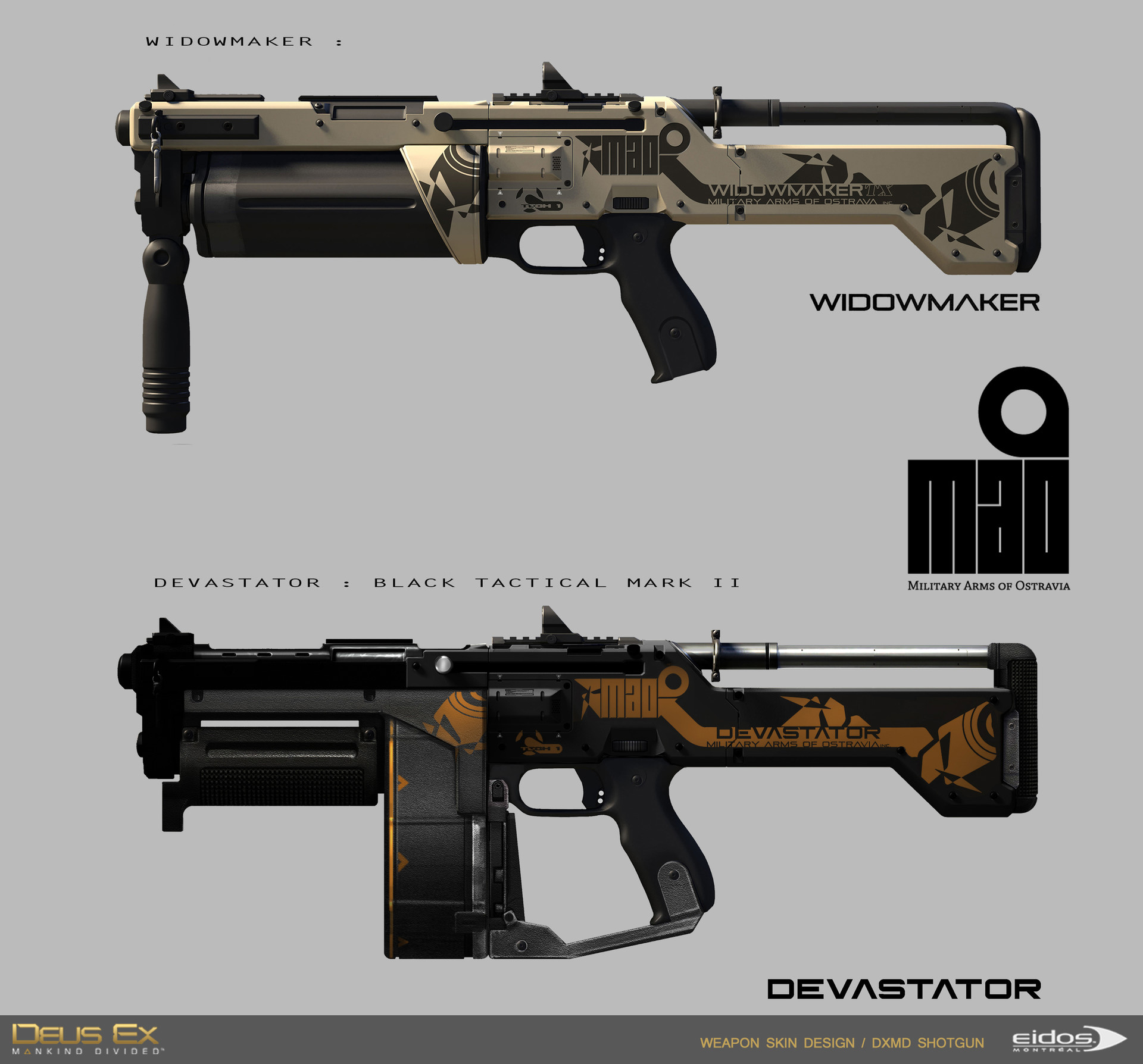 https://cdna.artstation.com/p/assets/images/images/003/725/416/large/martin-sabran-msab-widowmaker-devastator-shotgun-approved.jpg?1476838977