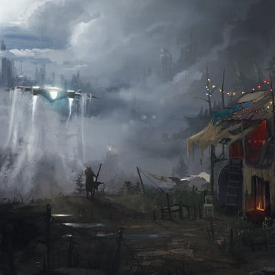 Ismail inceoglu too late