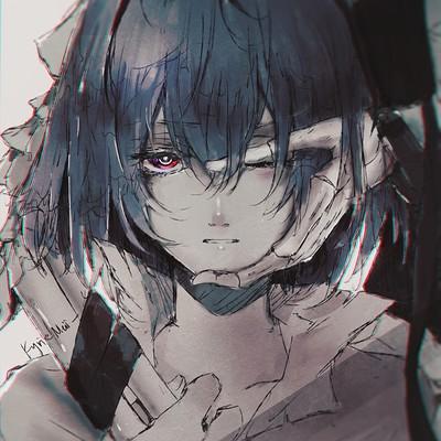 Aoi ogata skl