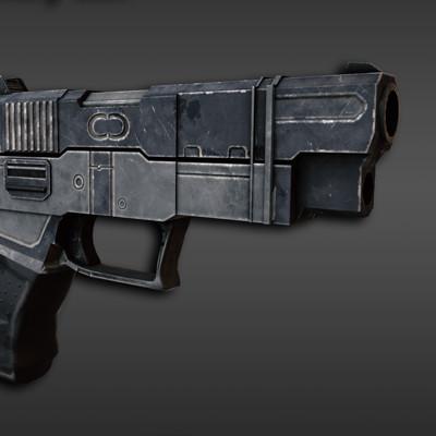 Christopher schroeder mkx weapons cassie 01