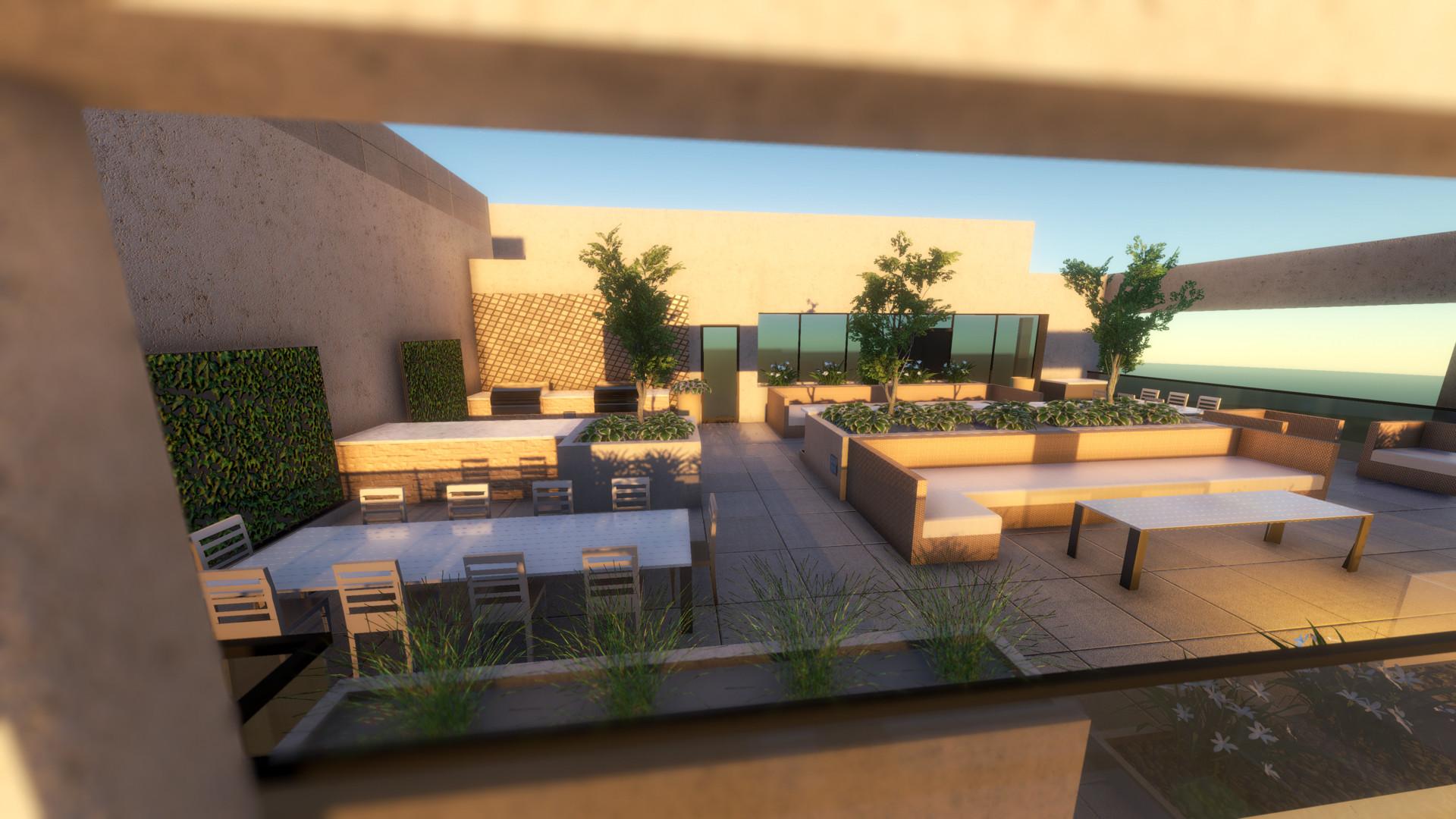 Brian miller top terrace01