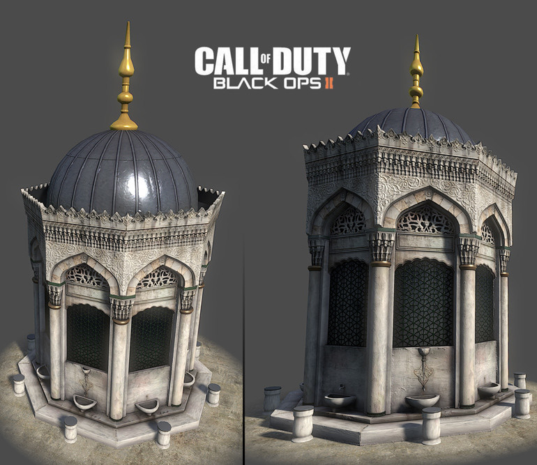 Hugo beyer blackops2 temple01