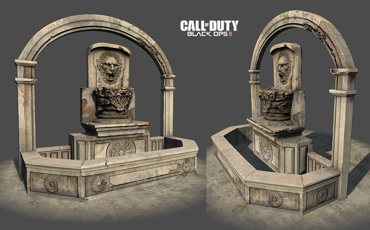 Hugo beyer blackops2 fountain01