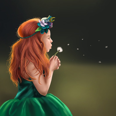 Jolene yeo redheadgirl