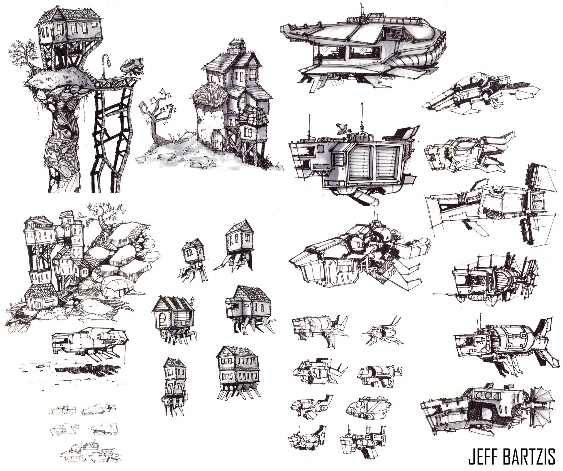 Jeff bartzis web01