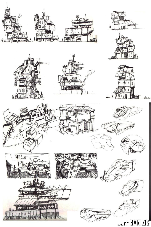 Jeff bartzis sketchbook stuff 048 small 3