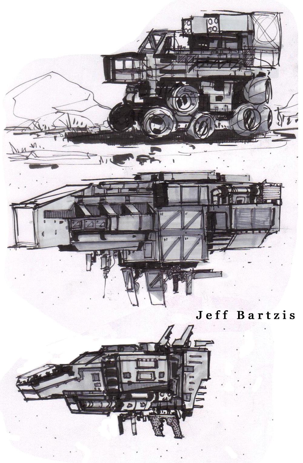 Jeff bartzis sketchbook stuff 031