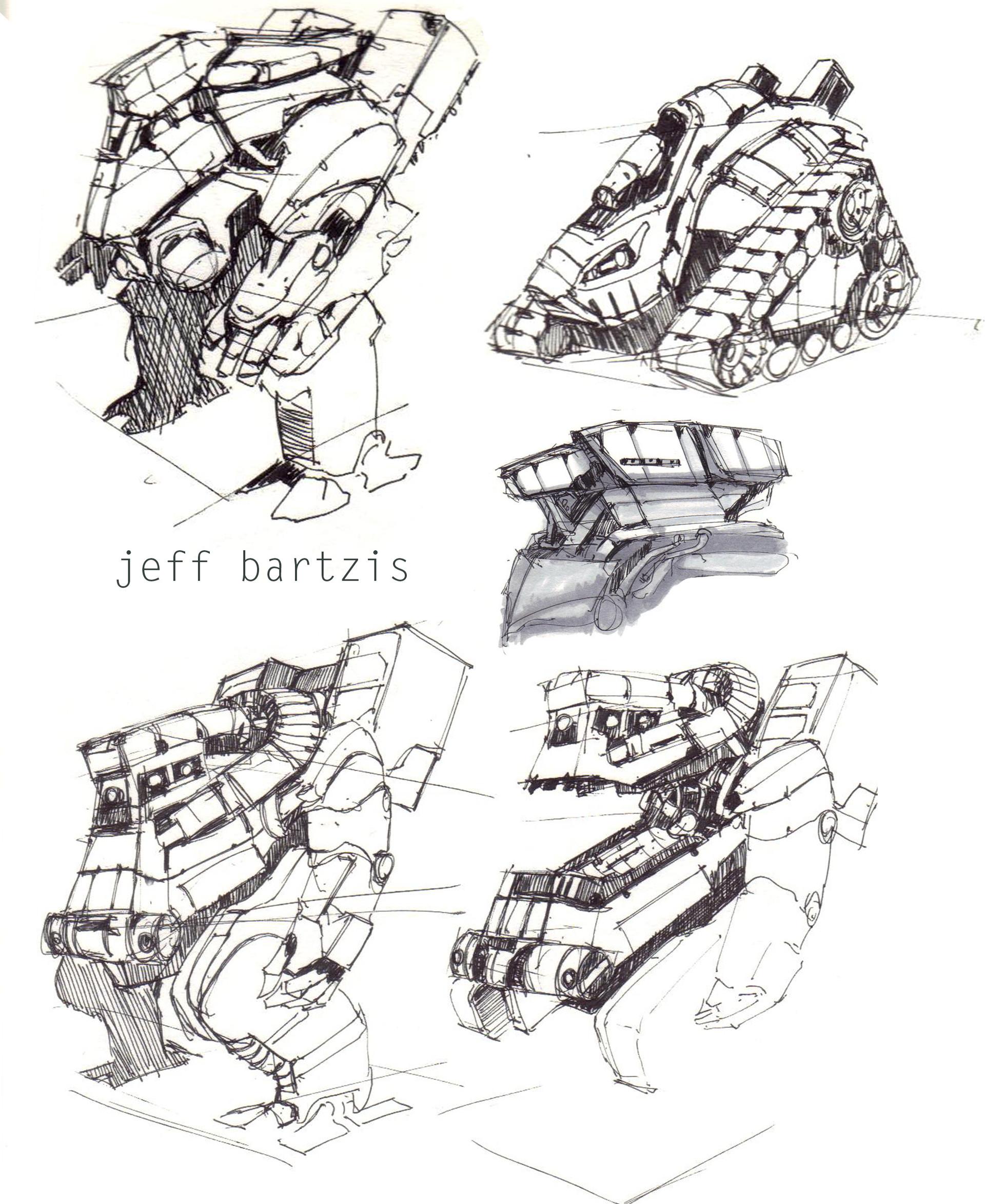 Jeff bartzis sketchbook stuff 045 7ty