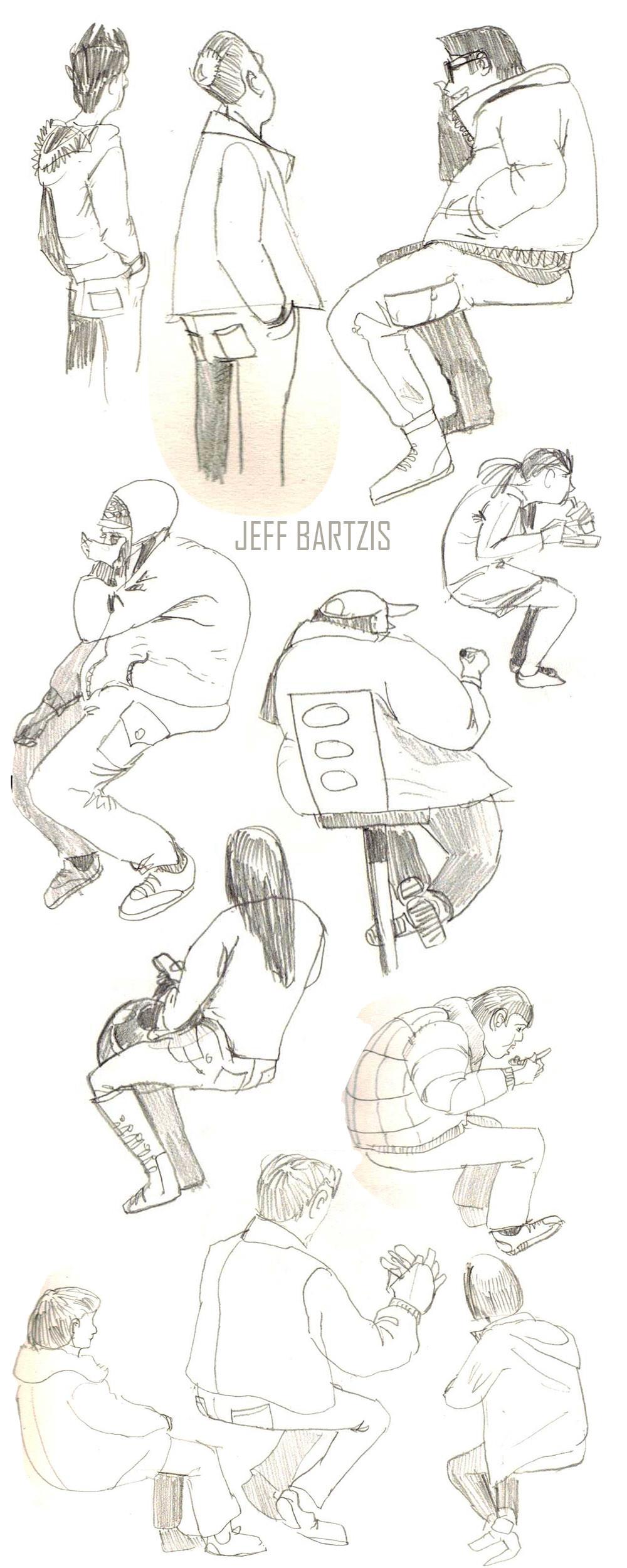 Jeff bartzis sketchbook stuff 040