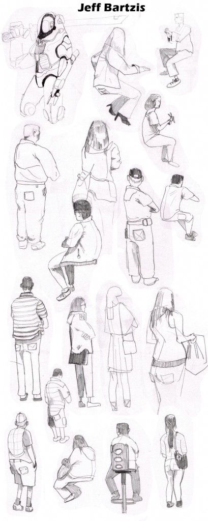 Jeff bartzis sketchbook stuff 037 409x1024