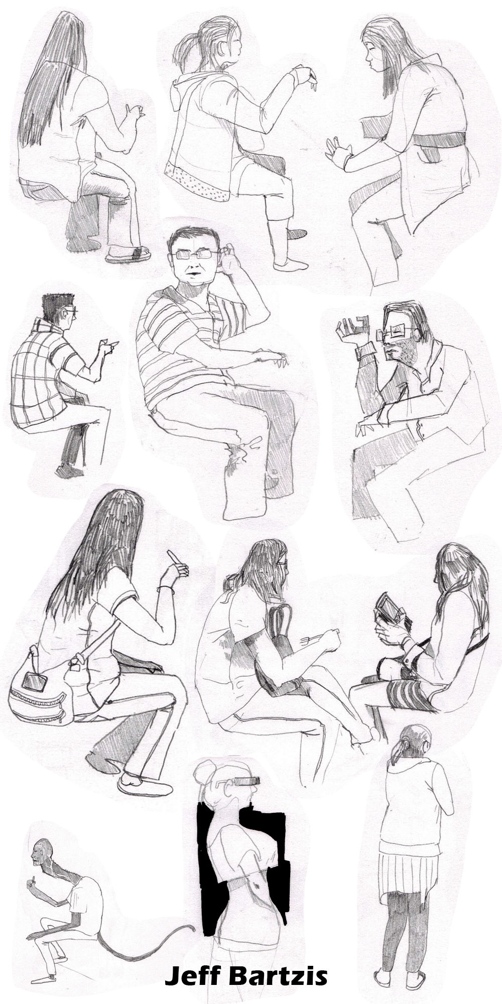 Jeff bartzis sketchbook stuff 036