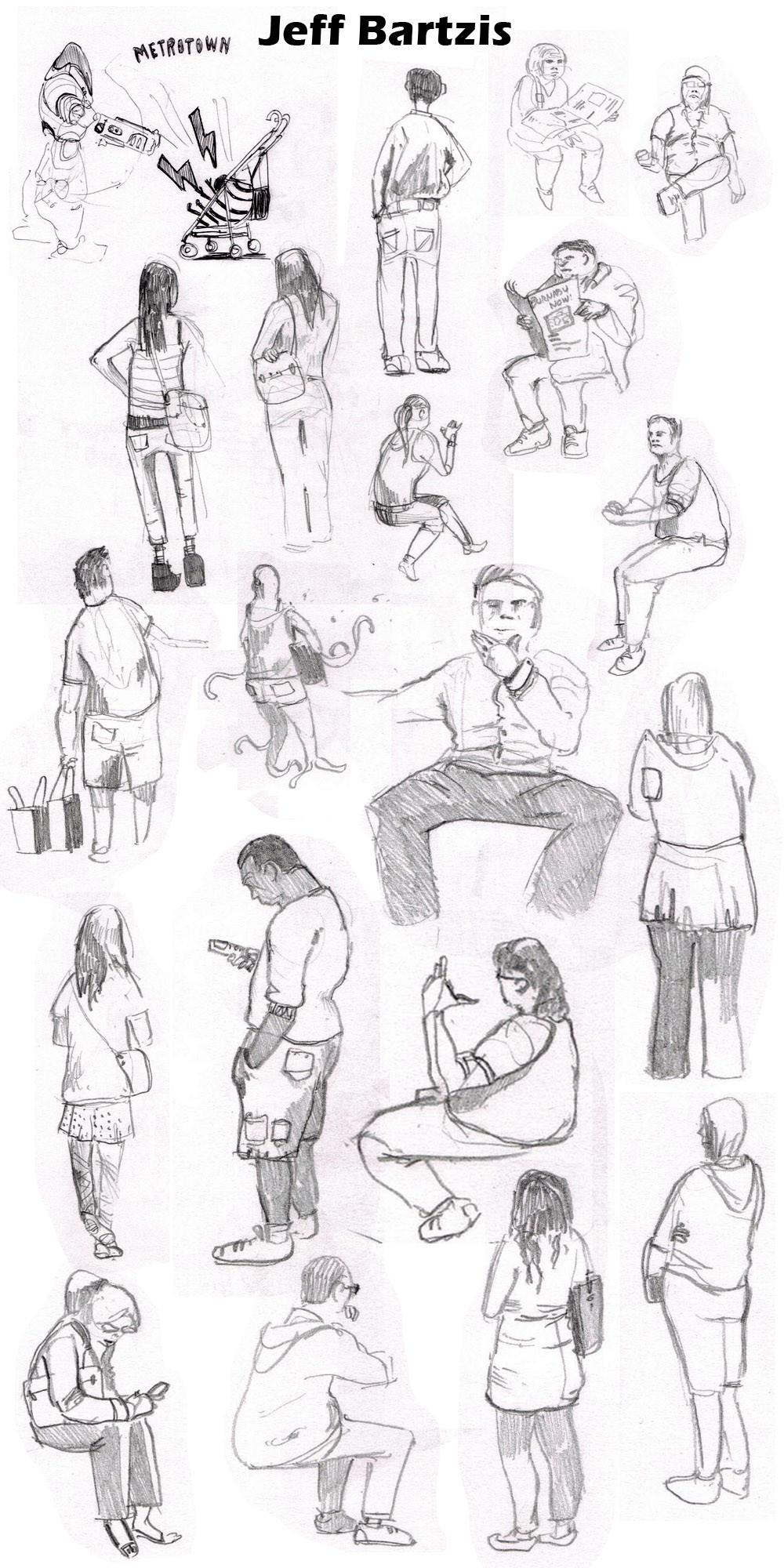 Jeff bartzis sketchbook stuff 034
