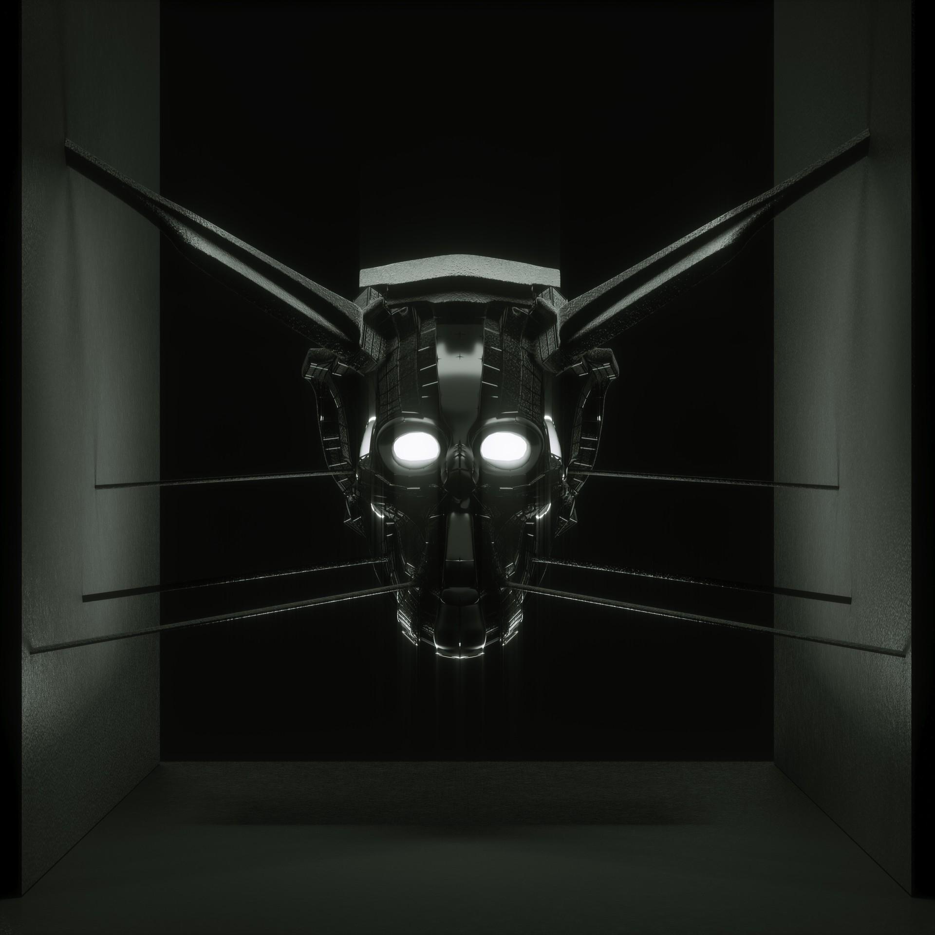 Kresimir jelusic robob3ar 380 271016 skl 27