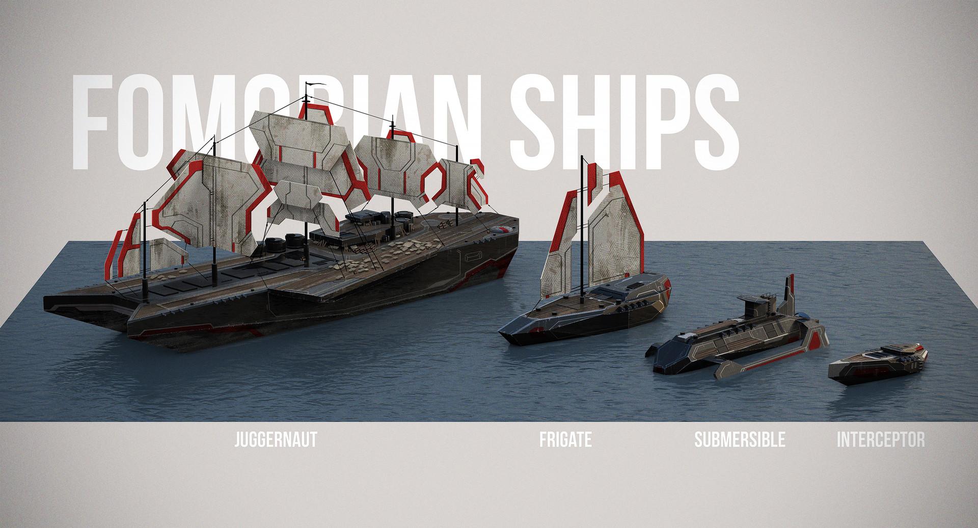 thomas-du-crest-fomorians-ships-03.jpg?1