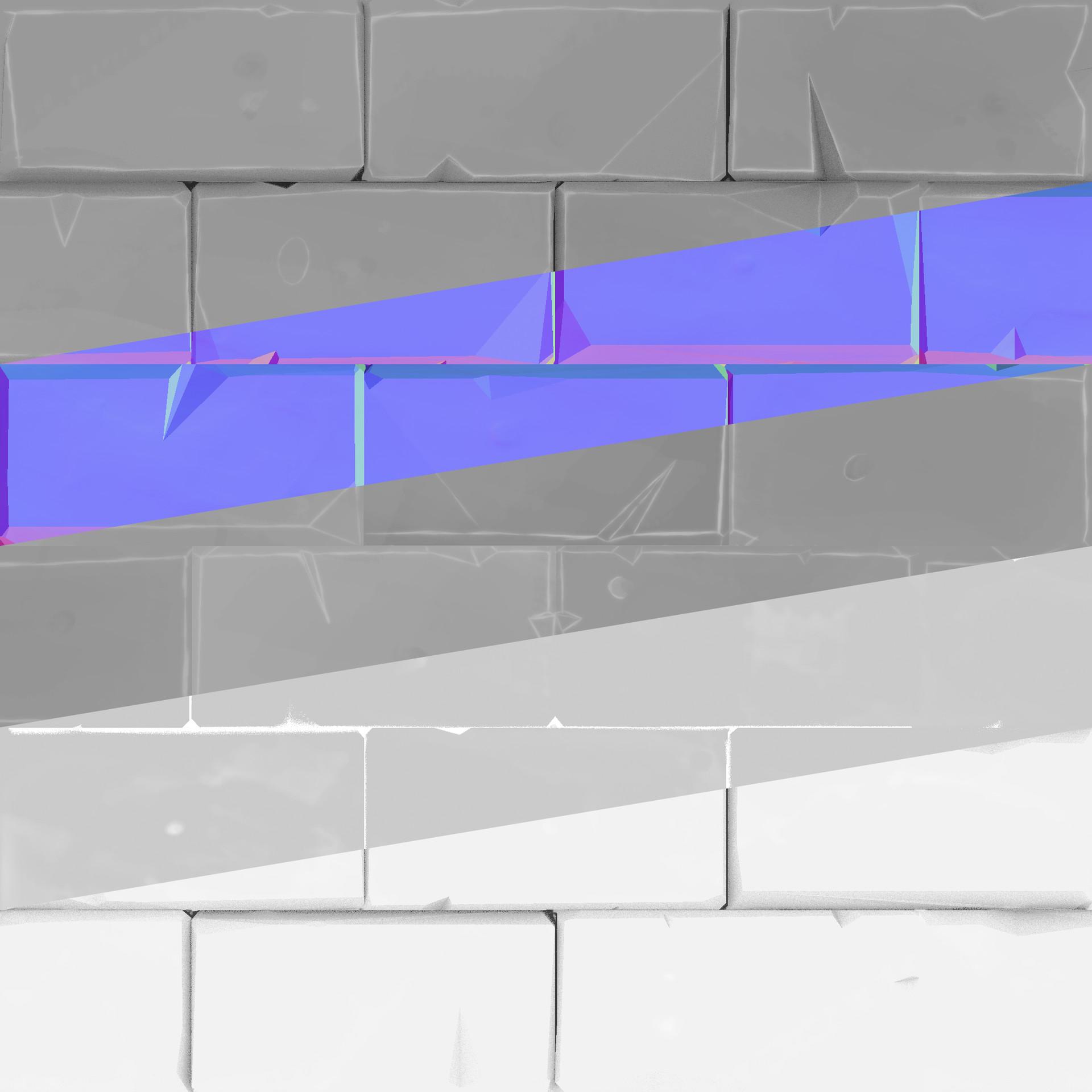 Eugenio stanislav bricks002 muestra