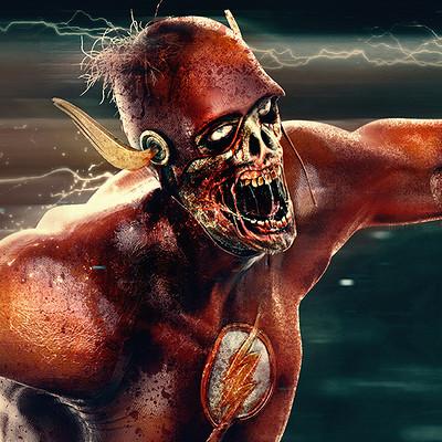 Carlos karurosu garcia carrera zombie low