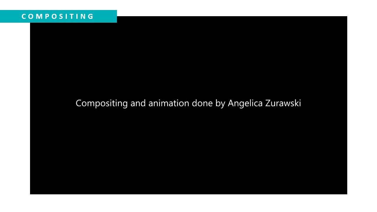 Angelica zurawski t3 pres v2