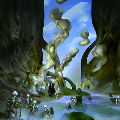 Emmanuel malin 160928 styx