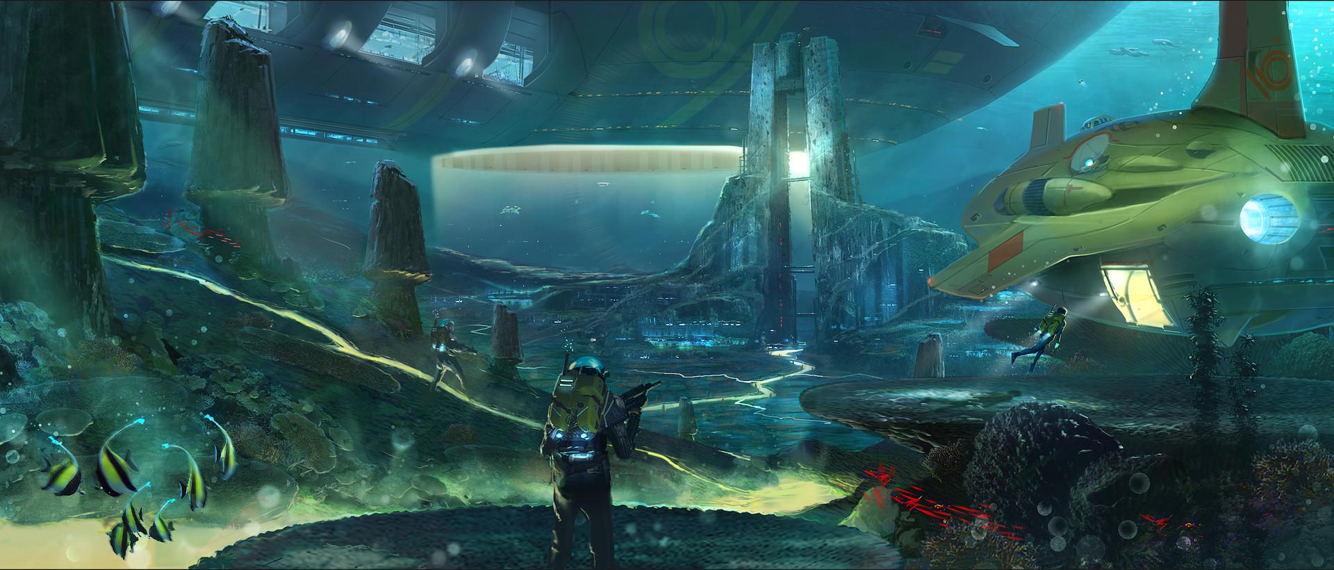 christian-piccolo-underwater-c.jpg?14774