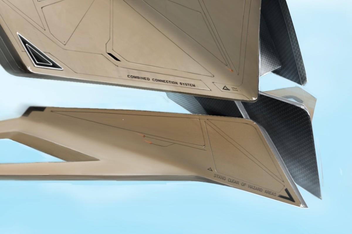 Buryat sky barracuda 2