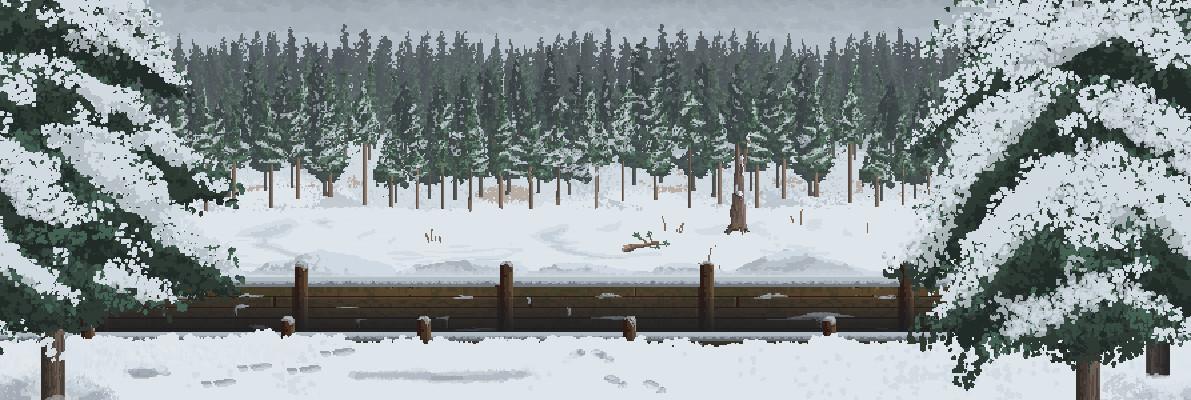 Aaron truehitt winterwar32
