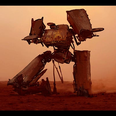 Andrei riabovitchev robot h ar v001 001