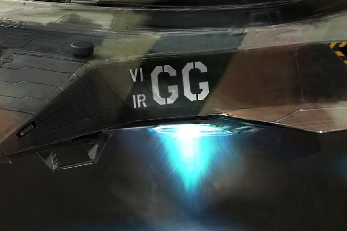 Buryat sky hover tank 3