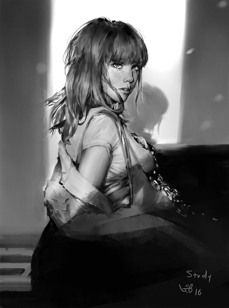 Le vuong value study 4