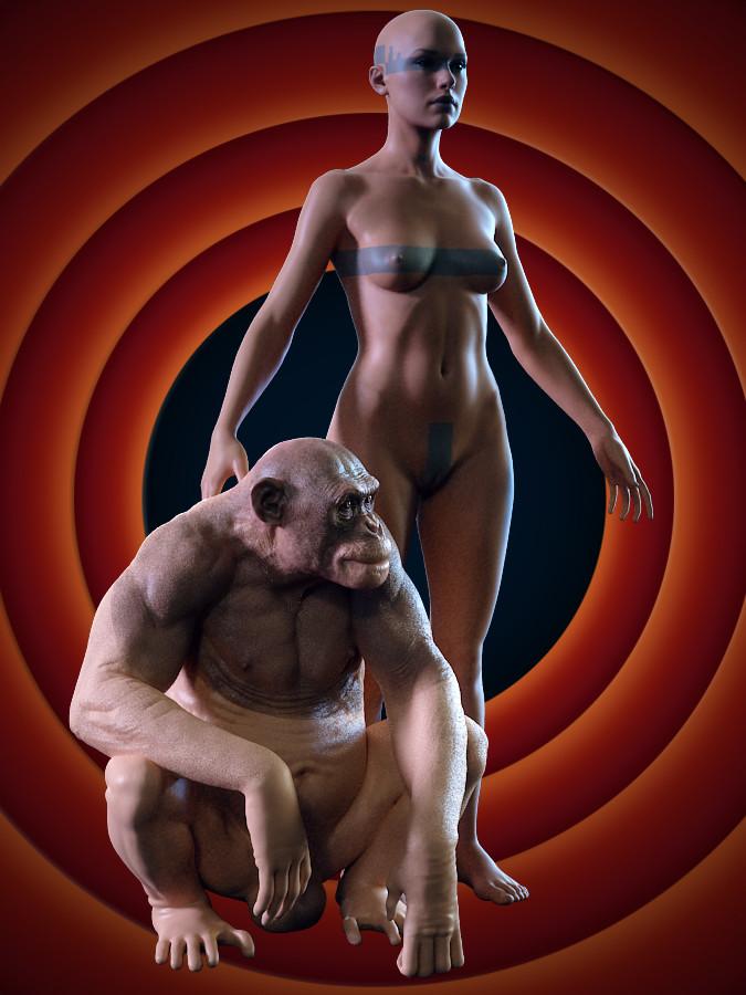 Kris costa chimphdri g