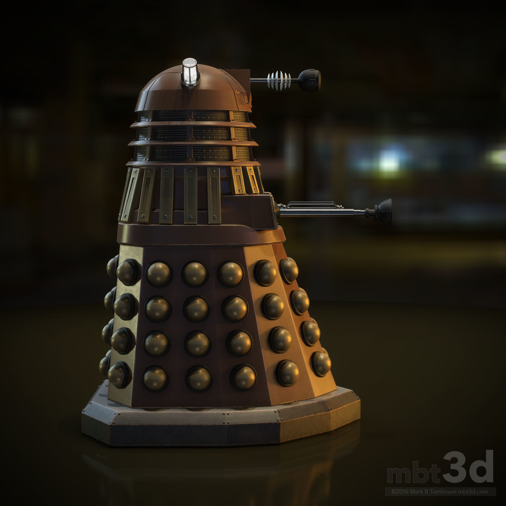 Mark b tomlinson dalek toolbag render final 2k 0001 2