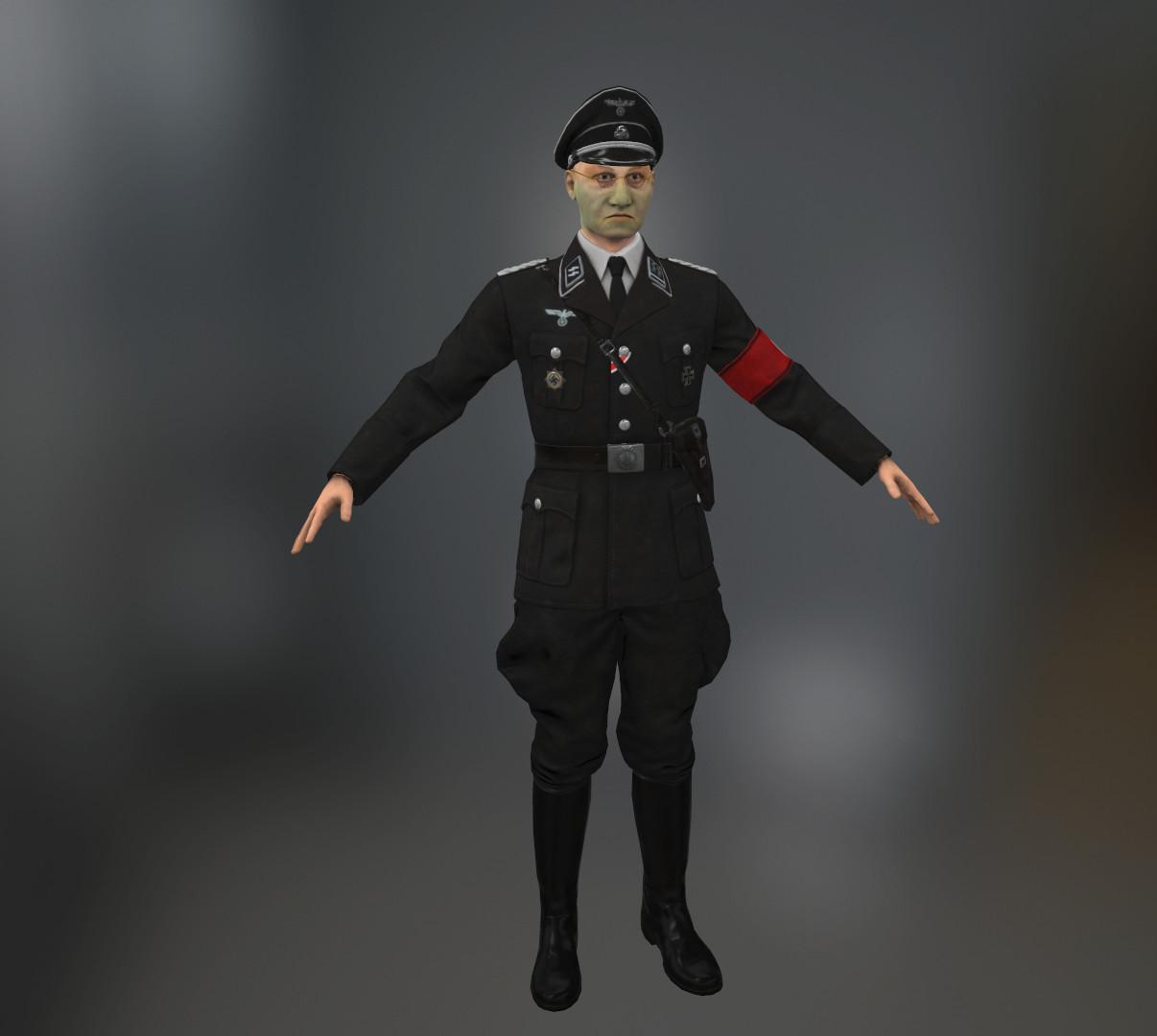 Maciej jelen screenshot000a