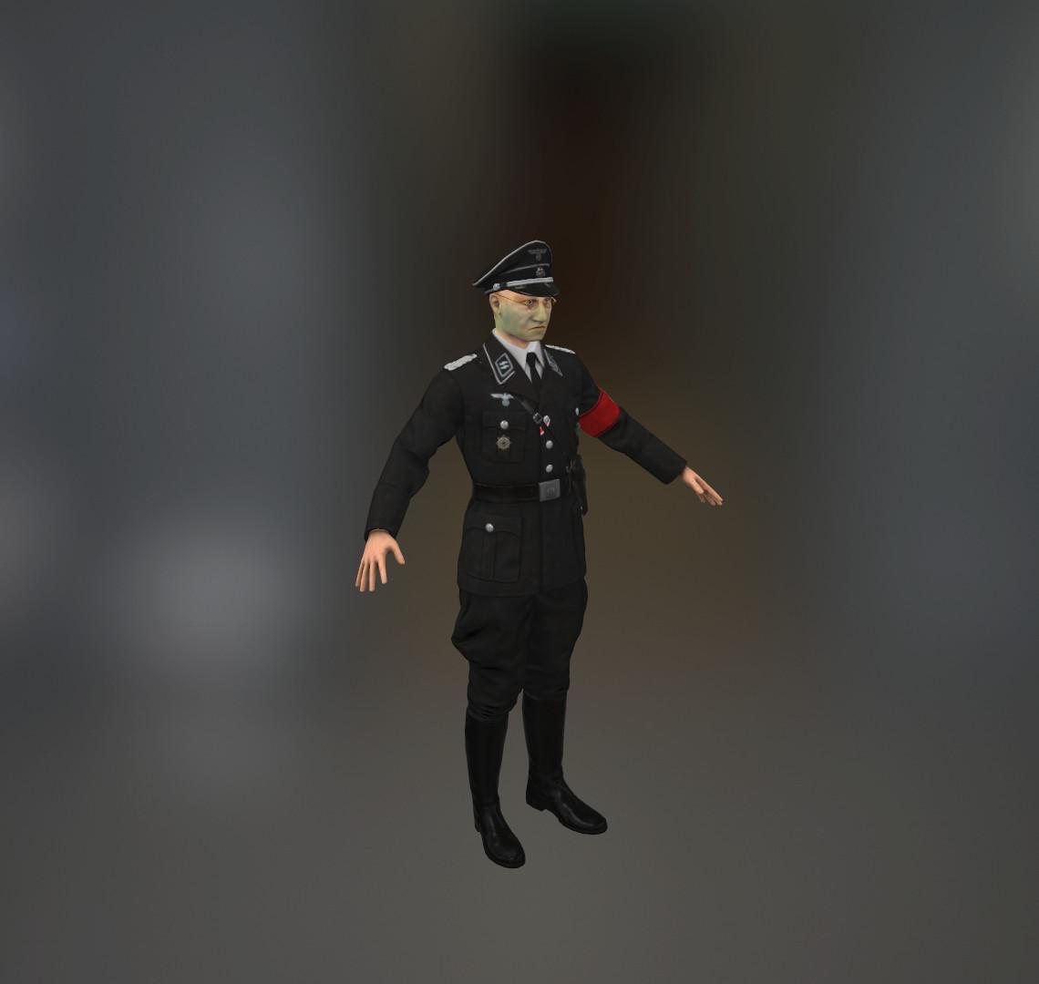 Maciej jelen screenshot001b