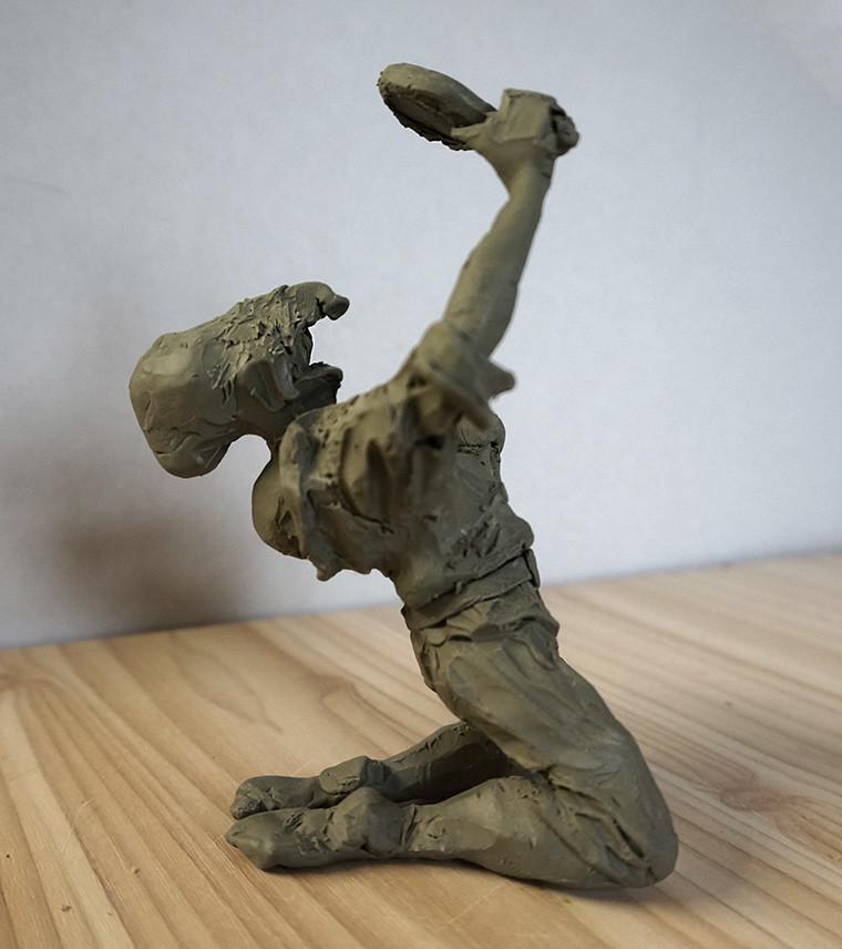 Dirk wachsmuth maquette p01 4web