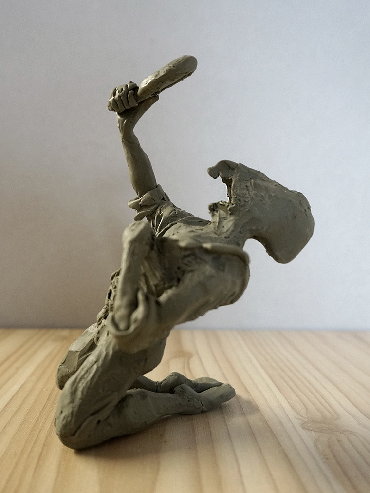 Dirk wachsmuth maquette p03 4web