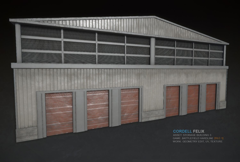 Cordell felix storagebuilding3 bfh